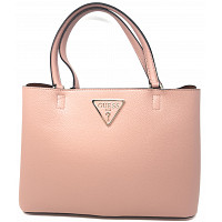 GUESS - Guess (Aretha) - Tasche - Rosewood
