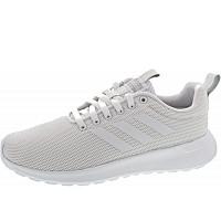 ADIDAS - Lite Racer CLN - Sneaker - ftwwht/ftwwht/gretwo