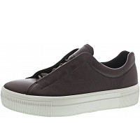 LEGERO - Lima - Sneaker - dark clay