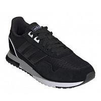 ADIDAS - 8K 2020 - Sneaker - core black
