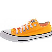 CONVERSE - Chuck Taylor All Star - Chucks - laser orange
