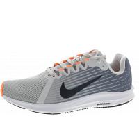 Nike - Wmns Downshifter 8 - Sportschuh - platinum-ashen