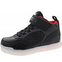 SKECHERS - Merrox - Sneaker - bkrd