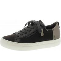 Paul Green - Sneaker - anthra-piombo