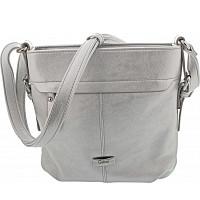 Gabor - Lisa Cross bag - Tasche - silber