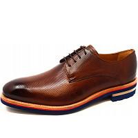 Melvin & Hamilton - Tom 8 - Businessschuh - wood-aspen-navy