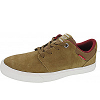Jack & Jones - Barton - Sneaker - golden brown