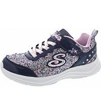 SKECHERS - Sneaker - nvlv