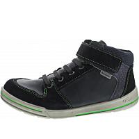 RICOSTA - Trim - Sneaker - see