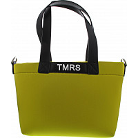 TAMARIS - Almira - Tasche - yellow