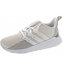 ADIDAS - Questar Flow - Sneaker - white-clow