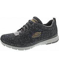 SKECHERS - Plush Joy - Sneaker - CCL