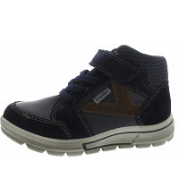RICOSTA - PETE - Sneaker - nautic/see
