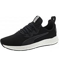PUMA - NRGY Neko Sport Wns - Sneaker - puma black-puma whit