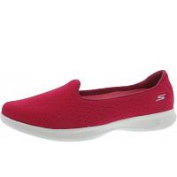 Skechers - Go Step Lite - Slipper - pink