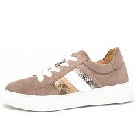 GABOR - Sneaker - 12 visone