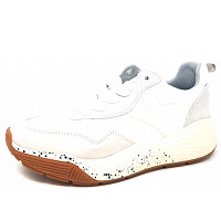 ESPRIT - Sneaker - white