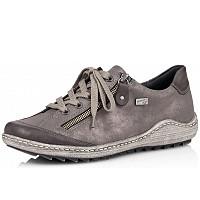 REMONTE - Sneaker - fumo mineral