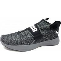 Puma - Persist XT Knit - Sneaker - casteler rock