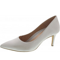 Tamaris - Pumps - white pearl