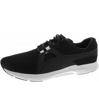 PUMA - Propel XT - Sneaker - puma black-puma white