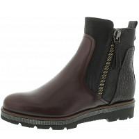 MARIPE - Boots - amazon