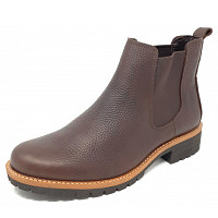 ECCO - Elaine - Chelsea Boot - braun