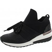 LA STRADA - Sneaker - black
