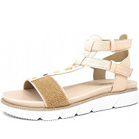 BUGATTI - Kiko - Sandale - 5252 beige