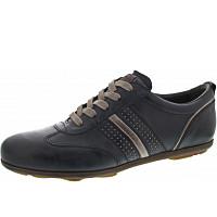 Lloyd - BACCO - Sneaker - MIDNIGHT/SAND