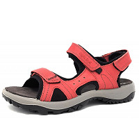 IMAC - Sandale - 011 red