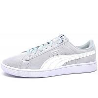 Puma - Puma Vikky 2 - Sneaker - 18 silver