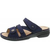 Finn Comfort - Ventura-S - Pantolette - Atoll