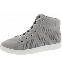 RICHTER - Sneaker - flint