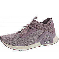 PUMA - Rogue Wn´s - Sneaker - elderberry-whisper w