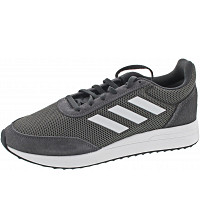 ADIDAS - Run70s - Sneaker - grey four