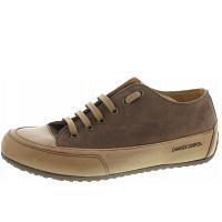 CANDICE COOPER - Rock - Sneaker - Kred