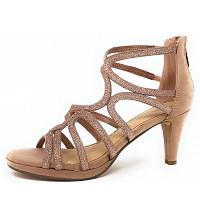 MARCO TOZZI - Sandale - beige/rosa
