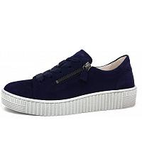 GABOR - Sneaker - 16 bluette