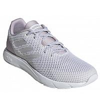 ADIDAS - Sooraj - Sneaker - ftwr white
