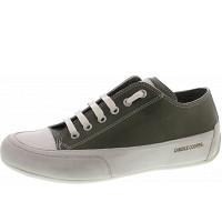 CANDICE COOPER - Rock - Sneaker - kaki