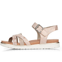Remonte - Sandale - 32 rosa