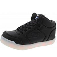 SKECHERS - S Lights E Pro III - Sneaker - blk