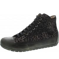CANDICE COOPER - Plus - Sneaker - choco