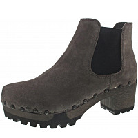SOFTCLOX - Isabelle - Stiefelette - graphit