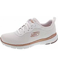 SKECHERS - Flex Appeal 3.0 First Ins - Sneaker - wtrg