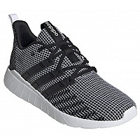 ADIDAS - Questar Flow - Sneaker - black