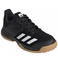 ADIDAS - Ligra - Trainingsschuh - black