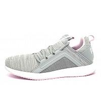 PUMA - Sneaker - grau