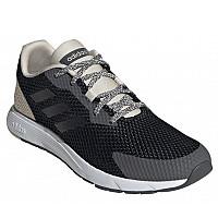 ADIDAS - Sooraj - Sneaker - core black